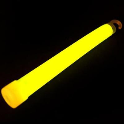 야광 스틱 (옐로우)