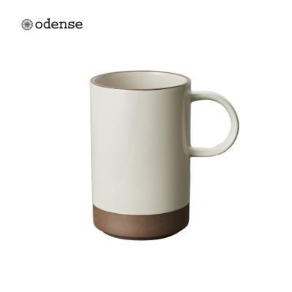 [오덴세]레고트 머그컵