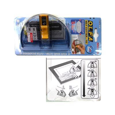OLFA MC-45 (Mat cutter 45˚)
