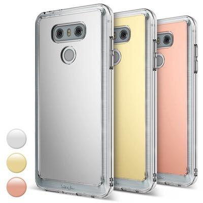 LG G6 링케미러 케이스