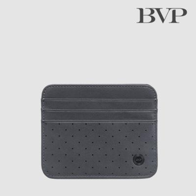 BVP 최고급 천연소가죽 남성 명품카드지갑 M204