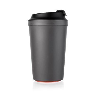 아티아트 아이디어 카페 석션 컵(무지)