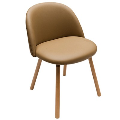 onew chair