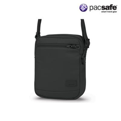 [팩세이프]Citysafe CS75 Black 공식수입정품