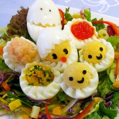 코쿠보 달걀커팅툴 kk-265