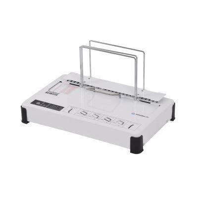 [카피어랜드] 열 제본기 TD-500/열제본표지증정