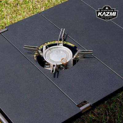 [카즈미] IMS 버너 플레이트 조리도구 용품 K8T3U016P