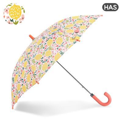 [HAS] 아동 우산 (레몬플라워)