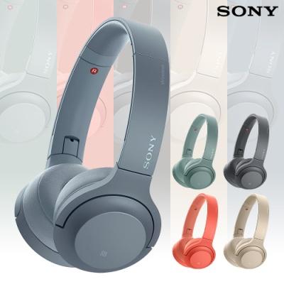 [소니e] WH-H800 / h.ear 시리즈 무선 미니 헤드폰