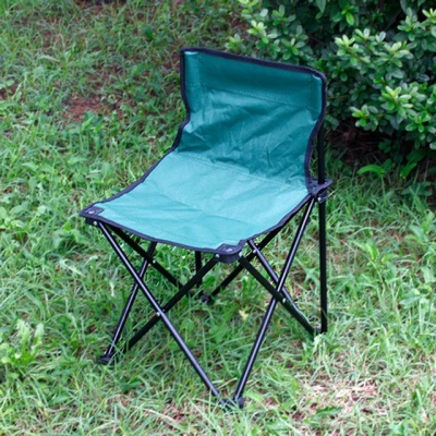 휴대용 접이식의자 낚시 레저 캠핑의자