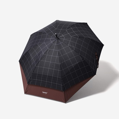 파라체이스 1109 완벽보호 매직 캐노피 자동 장우산