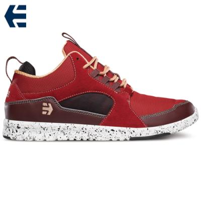 [Etnies] SCOUT MT (Red)