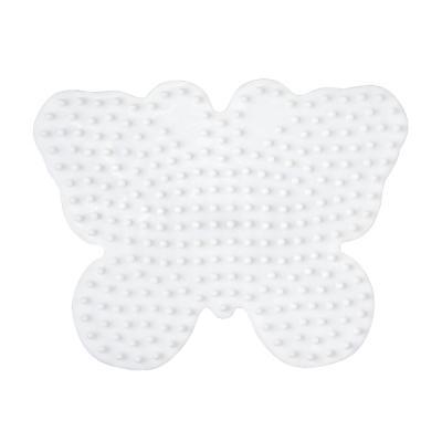 [하마비즈]비즈 보드 - 나비