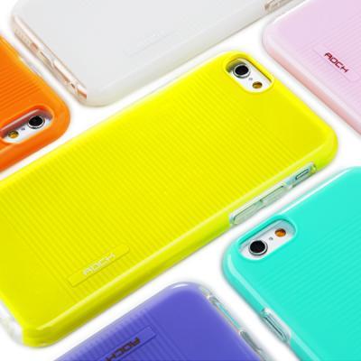 젤로 듀얼 가드 아이폰6S 케이스