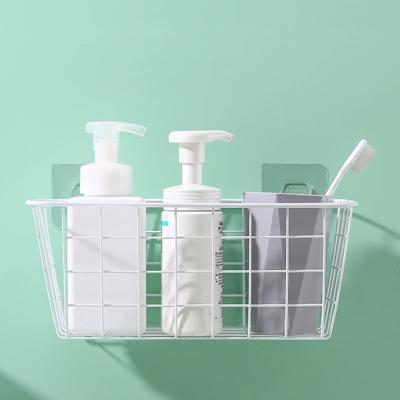 욕실선반 욕실용품 욕실수납장 무타공 BI-5720 앨리