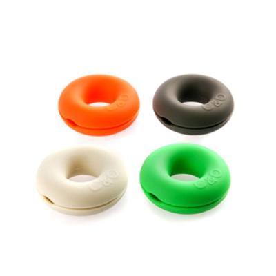 리템 케이블 도넛 소