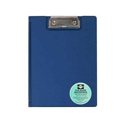 펜코-DP058-CLIPBOARD A5