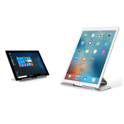 프리미엄 알루미늄 태블릿 거치대 SOME7D