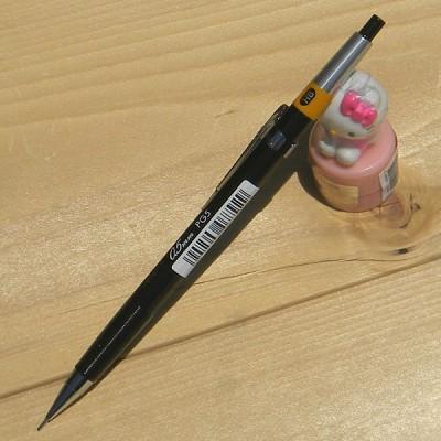 [Pentel] 0.5mm 전문가용 A급 제도샤프..일본 펜텔 그래프샤프 PG5