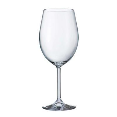 소믈리에 샤도네이스 와인잔 소형 1개