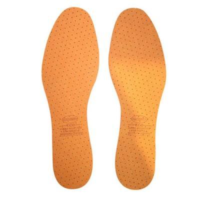 발 냄새 예방 땀 흡수 얇은 신발 구두 가죽 깔창