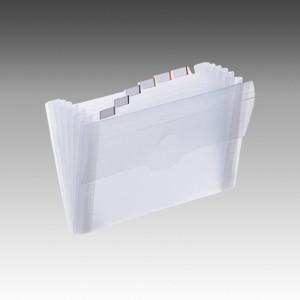 [A-7700]도큐먼트 파일 7P(도큐먼트 파일)