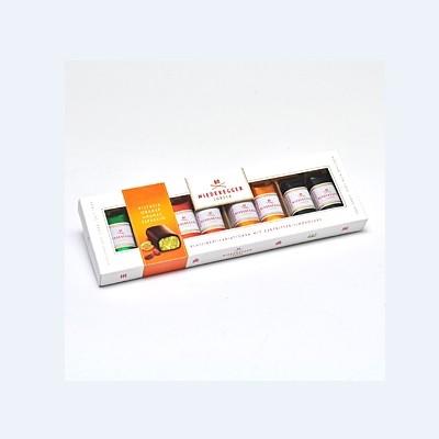 Marzipan Classic Variation