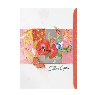 꽃보다 당신 꽃카드 FT1032-2