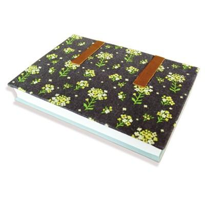 유채꽃-쏘잉북s