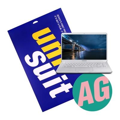 삼성 노트북 9 Always NT900X5V 저반사 슈트 1매