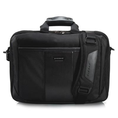 에버키 노트북가방 버사 EKB427BK17