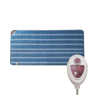 [한일] 프리미엄 싱글 전기요매트 GO-05013