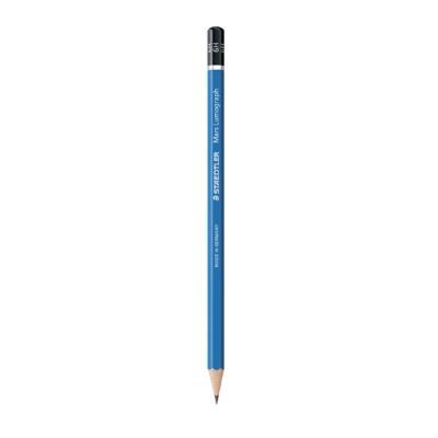 제도연필100 6H (개) 147574