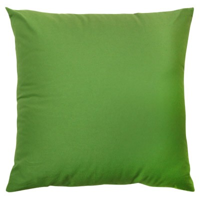 [So basic] Lime green (50size)