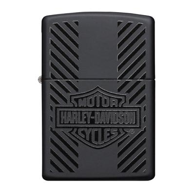 ZIPPO 라이터 49174 Harley-Davidson®