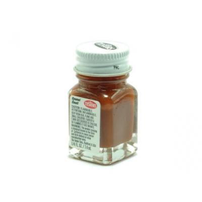 에나멜(일반용)7.5ml#1185 Rust