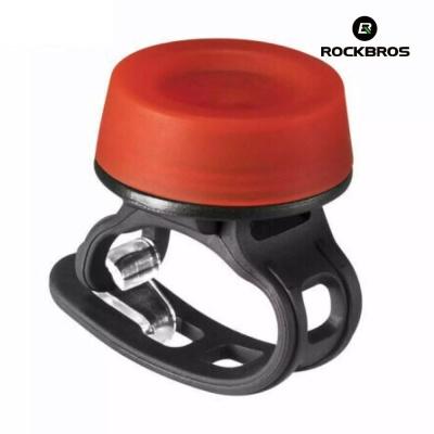 락브로스 자전거후미등 전동킥보드 안장등 TL905
