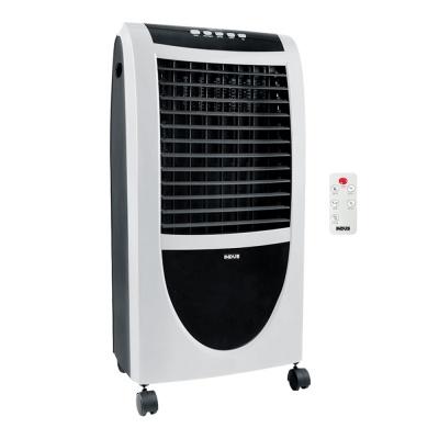 인더스 PTC 캐비넷 온풍기 리모컨 히터 IN-EF3000