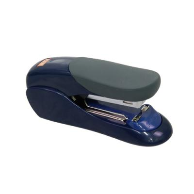 맥스스테플러MAX HD-50F/35F 블루 92398