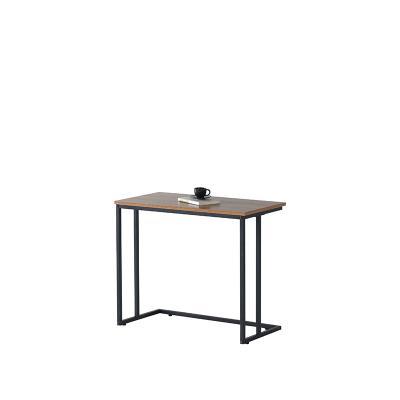 리후 사이드 테이블 800
