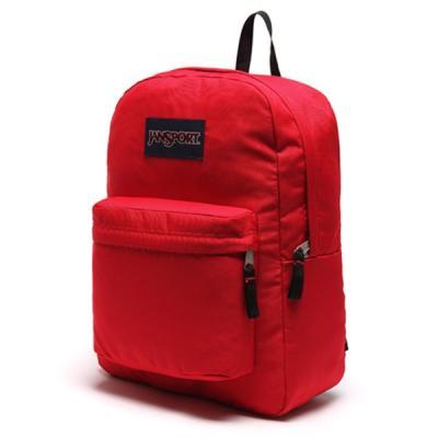 [잔스포츠]슈퍼브레이크 (T5015XP - Red)