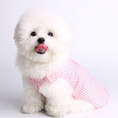 리플매쉬볼셔츠 핑크