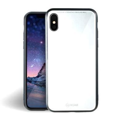 미러미라 글라스범퍼케이스(아이폰11)