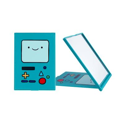 어드벤처타임 접이식 거울 비모C94039