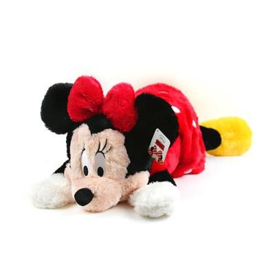 디즈니 미니마우스 라잉 쿠션(60cm)