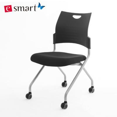 [e스마트] 바젠의자 SK-230