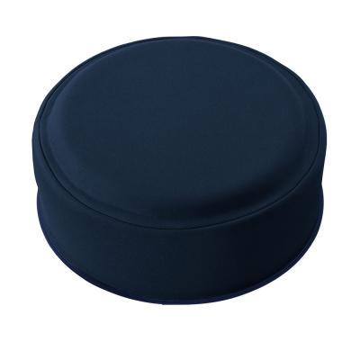 엑스젤 유카푸니 쿠션 마린블루 PUN30-MB