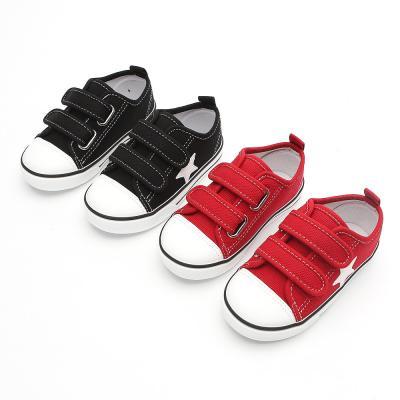 까꿍 OX 벨크로 130-180 유아 키즈 운동화 신발