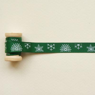 초록눈꽃송이90cm