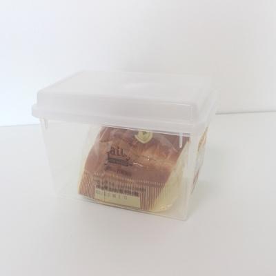 japan 식빵 보관통